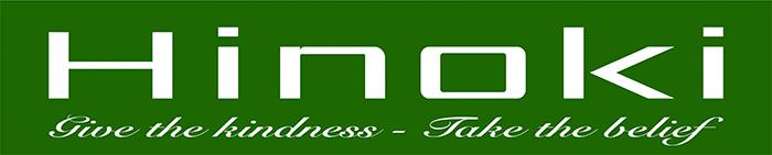 logo-homoki